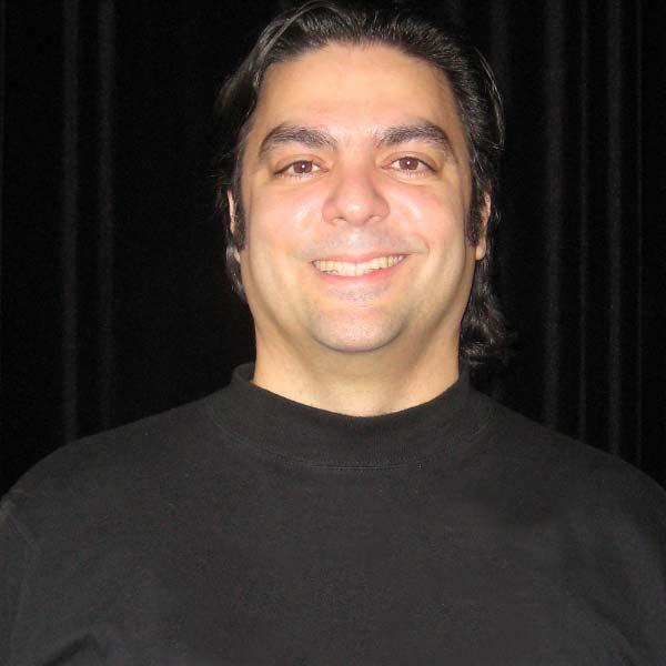 Juan Escarfuller