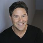 Gary Muszynski